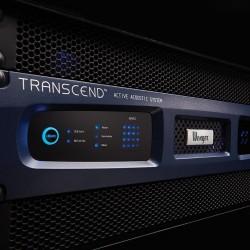 Transcend Active Acoustic System