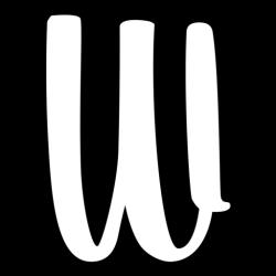 performance.wengercorp.com