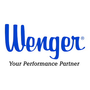 Wenger - Your Performance Partners