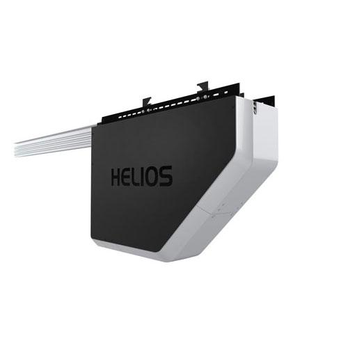 Helios Hoist