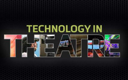 Tech in Theatre