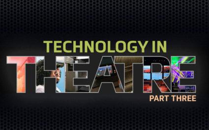 Industry Update part 3
