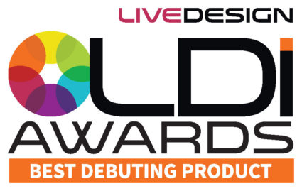 LDI Award