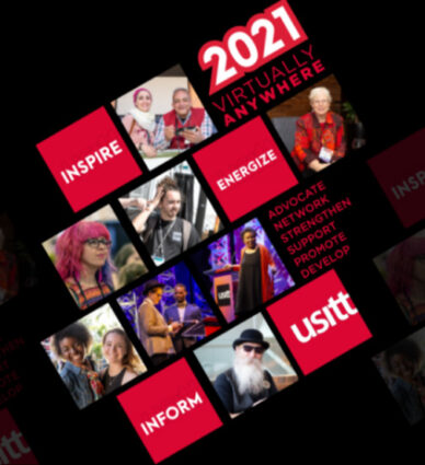 usitt-2021-new